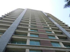 Apartamento En Alquileren Caracas, Sebucan, Venezuela, VE RAH: 22-4611