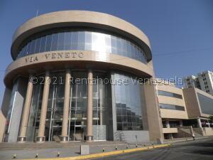 Local Comercial En Alquileren Municipio Naguanagua, Manongo, Venezuela, VE RAH: 22-4772