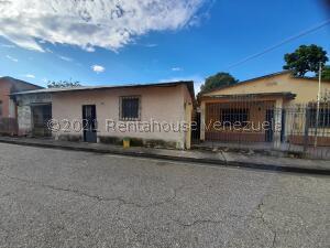 Casa En Ventaen Araure, Araure, Venezuela, VE RAH: 22-4617