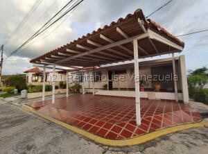 Casa En Ventaen Barquisimeto, Zona Este, Venezuela, VE RAH: 22-4681