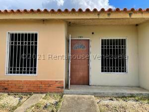 Casa En Ventaen Municipio Libertador, Pablo Valley, Venezuela, VE RAH: 22-4622