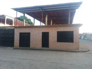 Casa En Ventaen Municipio Libertador, Sector Los Chorritos, Venezuela, VE RAH: 22-4624