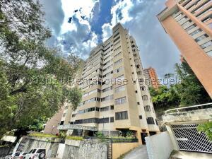 Apartamento En Ventaen Caracas, Los Naranjos Del Cafetal, Venezuela, VE RAH: 22-4636