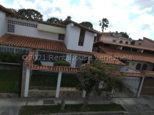 Casa En Ventaen Barquisimeto, El Pedregal, Venezuela, VE RAH: 22-4638