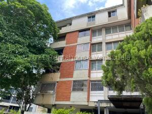 Apartamento En Ventaen Caracas, Cumbres De Curumo, Venezuela, VE RAH: 22-5239