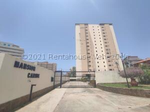 Apartamento En Ventaen Margarita, Costa Azul, Venezuela, VE RAH: 22-4655