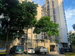 Apartamento En Alquileren Caracas, Terrazas Del Avila, Venezuela, VE RAH: 22-4652