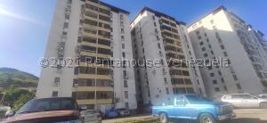 Apartamento En Ventaen Margarita, Porlamar, Venezuela, VE RAH: 22-4659