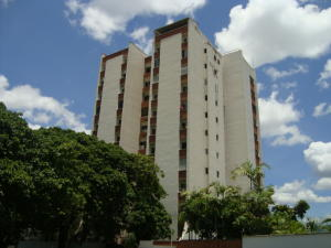 Apartamento En Ventaen Caracas, Las Mesetas De Santa Rosa De Lima, Venezuela, VE RAH: 22-4663