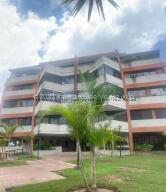 Apartamento En Ventaen Caracas, Miranda, Venezuela, VE RAH: 22-4831