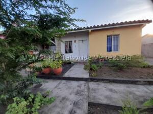 Casa En Ventaen Araure, Llano Alto, Venezuela, VE RAH: 22-4676