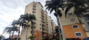 Apartamento En Alquileren Barquisimeto, Parroquia Concepcion, Venezuela, VE RAH: 22-4688
