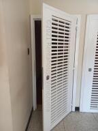 Apartamento En Ventaen Caracas, El Llanito, Venezuela, VE RAH: 22-4905