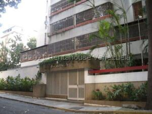 Apartamento En Alquileren Caracas, La Campiña, Venezuela, VE RAH: 22-4690