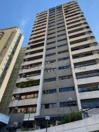 Apartamento En Ventaen Caracas, Lomas De Prados Del Este, Venezuela, VE RAH: 22-4691