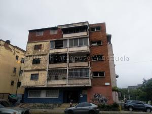 Apartamento En Ventaen Caracas, Los Chaguaramos, Venezuela, VE RAH: 22-4692