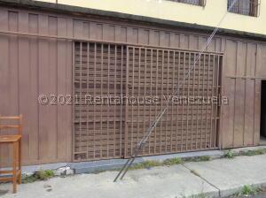 Local Comercial En Alquileren Barquisimeto, Parroquia Juan De Villegas, Venezuela, VE RAH: 22-4694