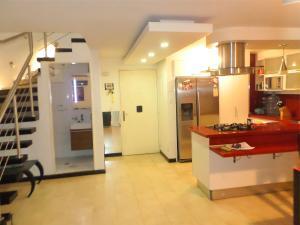 Apartamento En Ventaen Caracas, Juan Pablo Ii, Venezuela, VE RAH: 22-4698