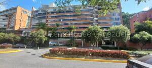 Apartamento En Alquileren Caracas, Lomas De La Alameda, Venezuela, VE RAH: 22-4966