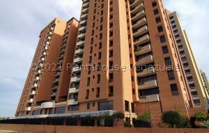Apartamento En Ventaen Barquisimeto, Zona Este, Venezuela, VE RAH: 22-4603