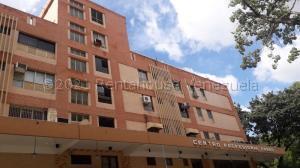 Consultorio Medico  En Alquileren Valencia, Prebo I, Venezuela, VE RAH: 22-4711