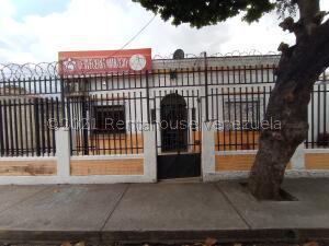 Casa En Ventaen Maracay, El Centro, Venezuela, VE RAH: 22-4718