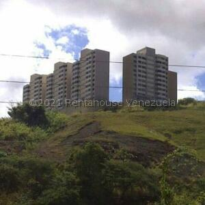 Apartamento En Ventaen Caracas, Baruta, Venezuela, VE RAH: 22-4714