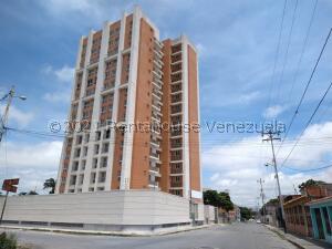 Apartamento En Alquileren Barquisimeto, Parroquia Concepcion, Venezuela, VE RAH: 22-4727