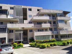 Apartamento En Ventaen Caracas, Bosques De La Lagunita, Venezuela, VE RAH: 22-4720