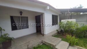 Casa En Ventaen Barquisimeto, Fundalara, Venezuela, VE RAH: 22-5558