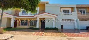 Casa En Ventaen Maracaibo, Avenida Universidad, Venezuela, VE RAH: 22-4723