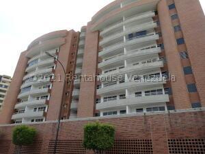 Apartamento En Ventaen Guatire, Frutas Condominio, Venezuela, VE RAH: 22-4746