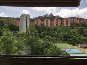 Apartamento En Ventaen Caracas, La Bonita, Venezuela, VE RAH: 22-4948