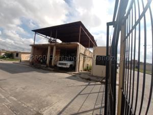 Casa En Ventaen Municipio Libertador, Villas De San Francisco, Venezuela, VE RAH: 22-4739