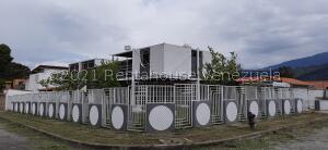 Casa En Ventaen Merida, El Carrizal, Venezuela, VE RAH: 22-4740