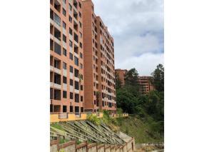 Apartamento En Ventaen Caracas, Colinas De La Tahona, Venezuela, VE RAH: 22-4748