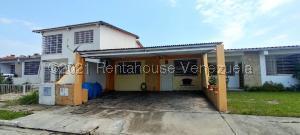 Casa En Alquileren Araure, Araure, Venezuela, VE RAH: 22-4749