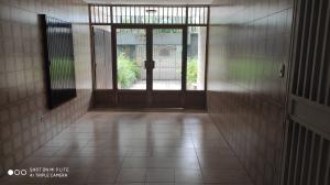 Apartamento En Ventaen Caracas, La Urbina, Venezuela, VE RAH: 22-4755