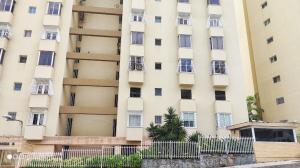 Apartamento En Ventaen Caracas, Santa Rosa De Lima, Venezuela, VE RAH: 22-4758