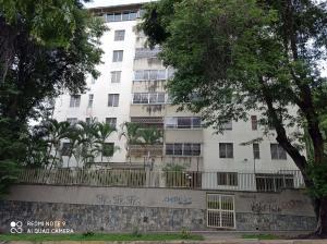 Apartamento En Ventaen Caracas, Caurimare, Venezuela, VE RAH: 22-4766