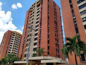 Apartamento En Ventaen Municipio Naguanagua, Palma Real, Venezuela, VE RAH: 22-4762