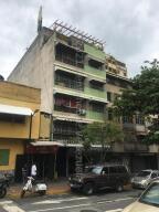 Apartamento En Ventaen Caracas, Chacao, Venezuela, VE RAH: 22-4763