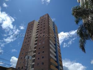Apartamento En Ventaen Barquisimeto, Parroquia Catedral, Venezuela, VE RAH: 22-4767