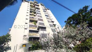 Apartamento En Ventaen Maracay, Los Caobos, Venezuela, VE RAH: 22-4773