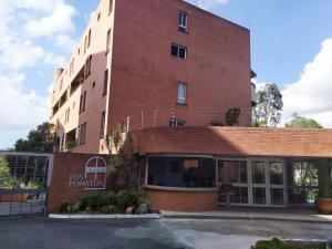 Apartamento En Ventaen Caracas, Los Pomelos, Venezuela, VE RAH: 22-4782
