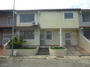 Casa En Ventaen Barquisimeto, Zona Este, Venezuela, VE RAH: 22-4791