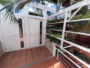 Apartamento En Ventaen Municipio Linares Alcantara, La Morita Ii, Venezuela, VE RAH: 22-4797