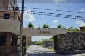 Apartamento En Ventaen Higuerote, Agua Sal, Venezuela, VE RAH: 22-4799
