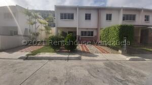 Casa En Ventaen Cabudare, Parroquia Cabudare, Venezuela, VE RAH: 22-4800