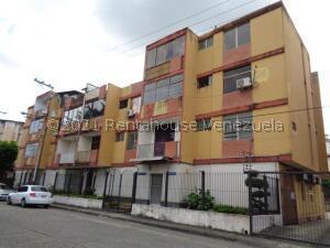 Apartamento En Ventaen Araure, Araure, Venezuela, VE RAH: 22-4806